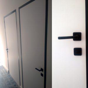 s-deur1